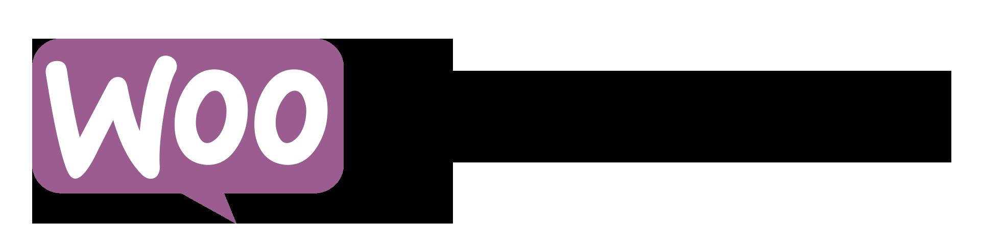 Kết quả hình ảnh cho WooCommerce  logo