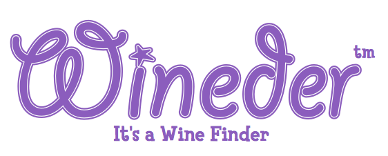 Wineder: the Wine Finder