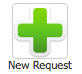 New Request Button
