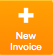 New Invoice Button