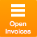 Open Invoices Button