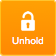 Unhold Button
