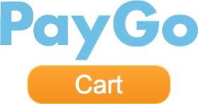 paygo_cart