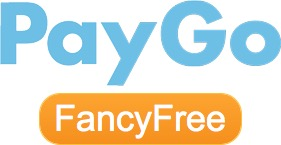 PayGo FancyFree