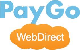PayGo WebDirect POS