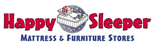 Happy Sleeper Mattress & Furniture Stores