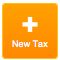 New Tax Button