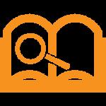 Knowledgebase Image