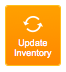 Update Inventory Button