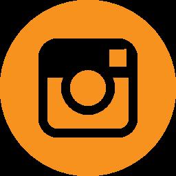 instagram-logo (1) - PayGo