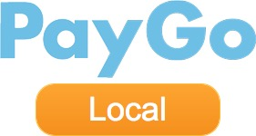 paygo_local