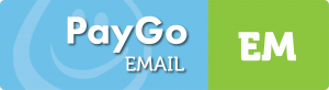 PayGoEM Email Receipts