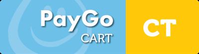 PayGoCart