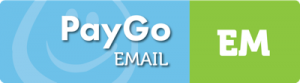 PayGo - Email
