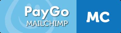 PayGo - Malchimp