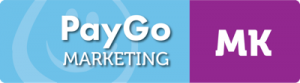 PayGo - Marketing