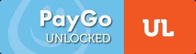 Paygo Unlocked