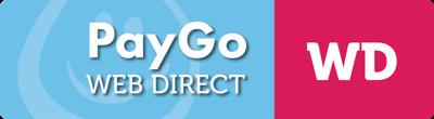 PayGo WebDirect