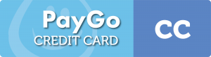 PayGo Credit Card Processing EMV/NFC