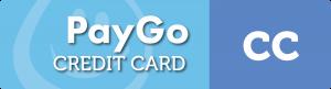 paygo-cc